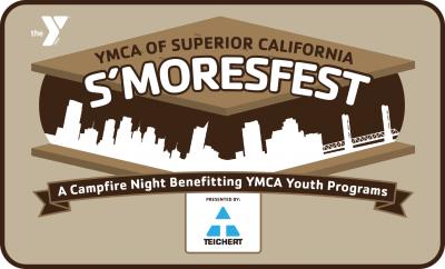 S'moresfest presented by Teichert