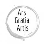 Ars Gratia Artis: 27th Annual Art Raffle