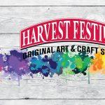 Sacramento Harvest Festival