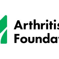 Arthritis Foundation Golf Tournament