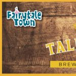 Fairytale Town Tales and Ales Brewfest Fundraiser