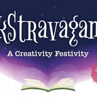 InkStravaganza: A Creativity Festivity and Fundraiser