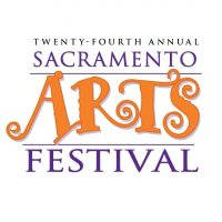 24th Annual Sacramento Arts Festival