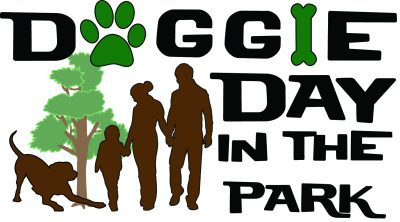 Doggie Day in the Park