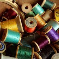 Sew Cool Studio