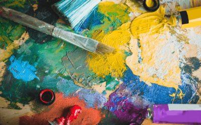 Paint Studio (Canceled)
