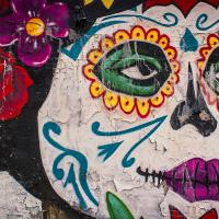 Hispanic Heritage Studio (Canceled)