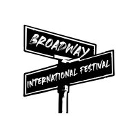 Broadway International Festival