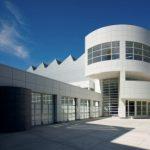 Crocker Architecture Tour