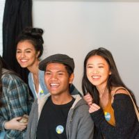 Gallery Bytes: Happy Halloween (Students)