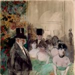 Impressionism Tour: Monet, Matisse and Beyond