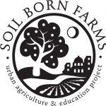 Families on the Farm: Plant Parts Palooza