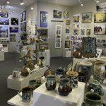 Through the Lens: Auburn Old Town Gallery Exhibit