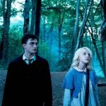 Harry Potter and the Order of the Phoenix (Wizardi...