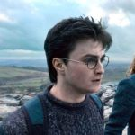 Harry Potter and the Deathly Hallows: Wizarding Wo...