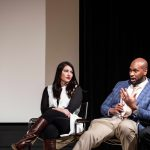 Conversations That Matter: Local Asian American Na...