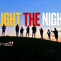 Light the Night Sacramento 2021