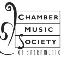 Chamber Music Society of Sacramento Season Opener