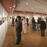 Photography Month Sacramento Viewpoint Exhibit and...