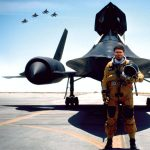 An Evening With Brian Shul: Flying the World's F...