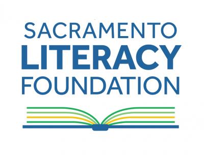 Sacramento Literacy Foundation