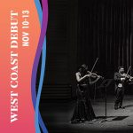 Colour of Music: Black Classical Musicians Festiva...