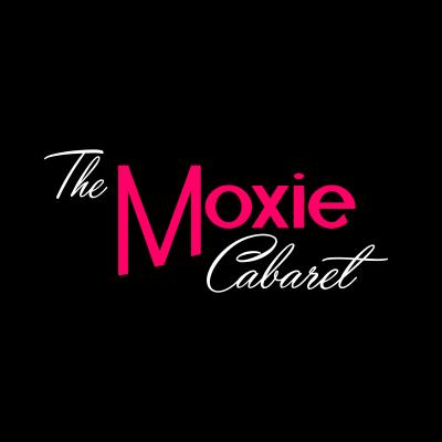 The Moxie Cabaret: Witchy Women