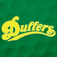 Tuesday Night Duffers Sacramento