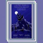 Actor's Theatre of Sacramento presents Twelfth Nig...