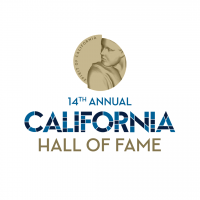 California Hall of Fame Virtual Induction