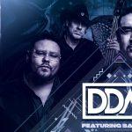 DDAT featuring Basi Vibe