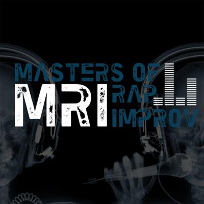 Masters of Rap Improv