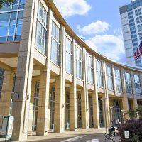 Sacramento Law and Legislation Committee Meeting