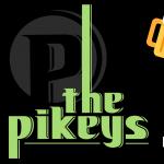 The Pikeys Live