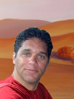 Steve Duroncelet