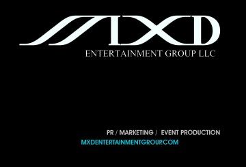 MXD Entertainment