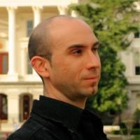 Karl Alexander
