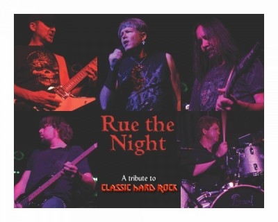 rue_the_night_-_promo_1a
