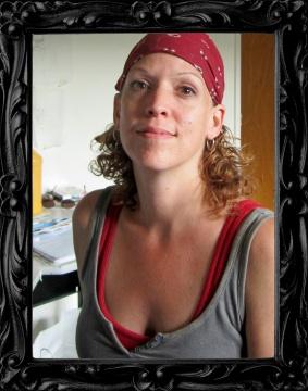 Tammy Ferrara