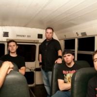 Prylosis Band