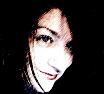 Sandi Padilla