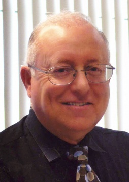 Darrell O'Sullivan