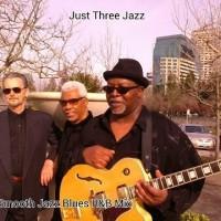 Just Three Jazz Trio