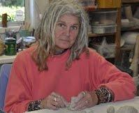 Linda Tiefenthaler