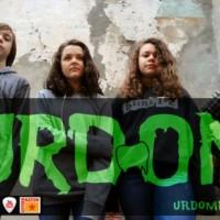 URD-OM Band