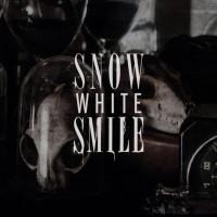 Snow White  Smile