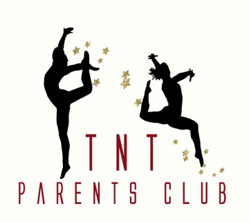 TNT Parents Club