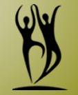 Reconciliation Singers Voices of Peace (RSVP)