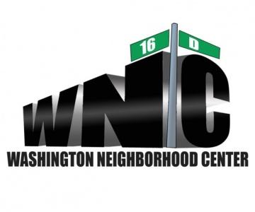 Washington Neighborhood Center