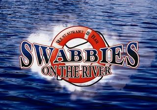 Swabbies on the River
